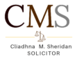 Cliadhna M. Sheridan Solicitor in Granard, Co. Longford